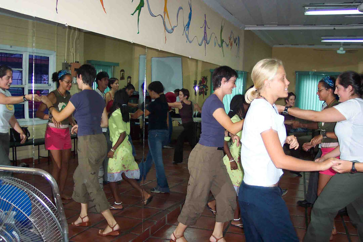 dance class alonso.jpg