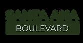 logo sab.png