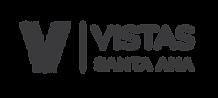 Logo Vistas Gris.png