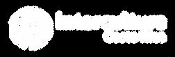 Logo-centroidiomas2.png