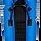Thumbnail: Recon  -  PVC פקראפט מים סוערים , עשוי