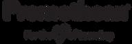 Promethean-Logo_NEW_TAG_1218-black.png