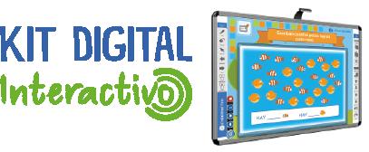 kit-digital-interactivo.png