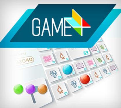 fotoMenu_Gameplus.jpg