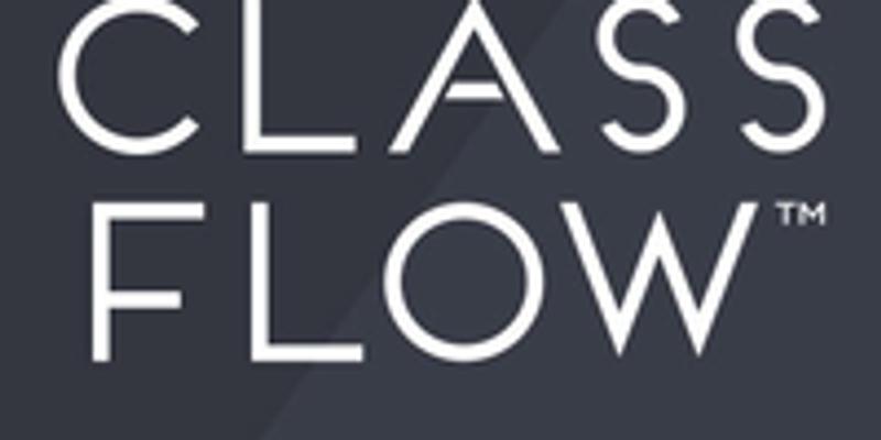 ClassFlow III: Trabajando con actividades en una plataforma sincrónico y asincrónico