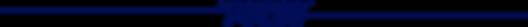 Street_Pulse_logo_2_lange_streker_mørk_b