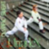 ULTRAFLEX_Olympic Sweats_Single_NORMAL Q