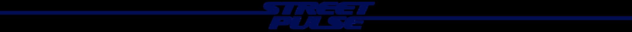 Street_Pulse_logo_2_lange_streker_mørk_