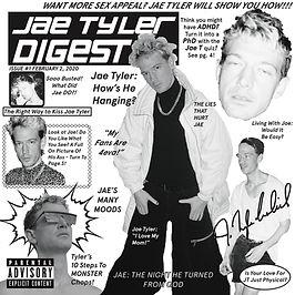 Digest_albumcover final1 copy.jpg