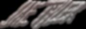 Jae Tyler logo 2.png