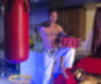 0508 UFC.heic