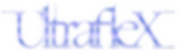 ultraflex_logo_HQ.png