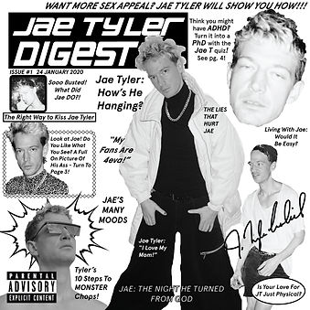 Jae Tyler Digest artwork.jpg