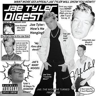 Jae Tyler Digest artwork.jpg