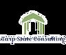 Tarp State Consulting