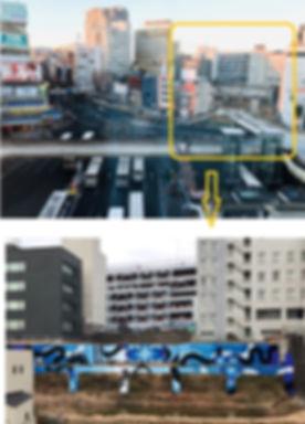 水戸駅前アートプロジェクト.jpeg
