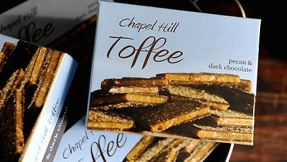 chapel-hill-toffee-box.jpg