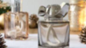 lampeberger-home-fragrance.jpg