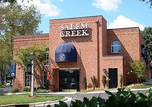 salem-creek-store-exterior.JPG