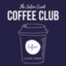 salem creek coffee club