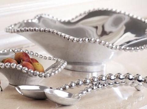 mariposa-silver-serveware.jpg