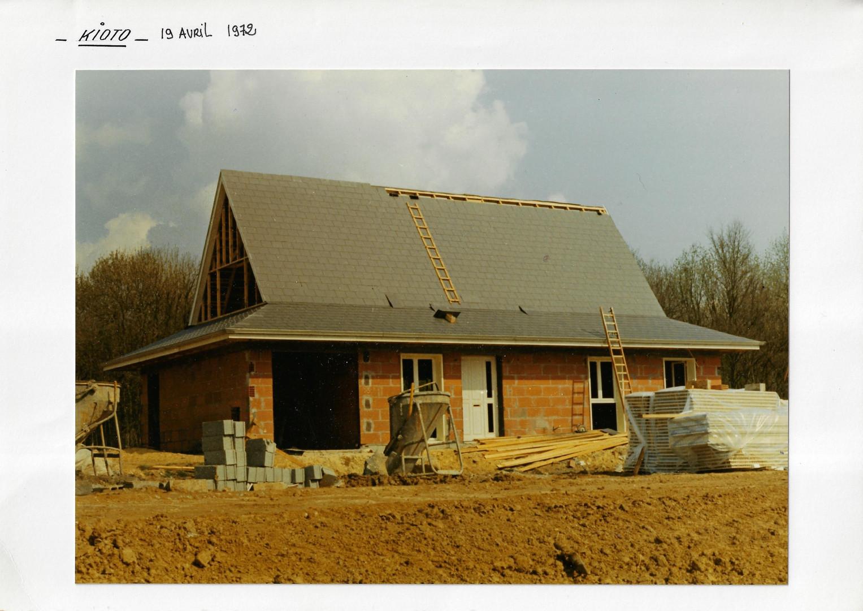 maison chevry 2_0001.jpg