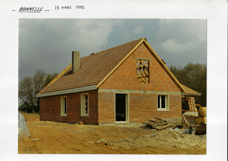 maison chevry 2_0015.jpg