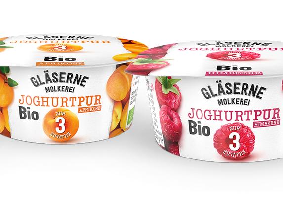 jogurt website.png
