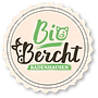 BioBercht_Logo_mit-Kreis (1).png