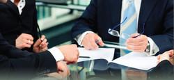 MedicoLegal Evaluation of Psychology