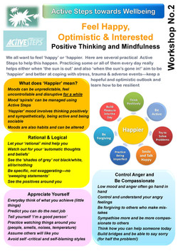 Wellbeing workshop 2-page-001 (2)