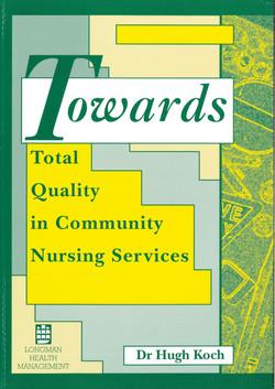 TQM in community nursing