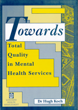TQM in Mental Health Services_edited