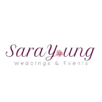 SaraYoung%2520Events3_edited_edited.png
