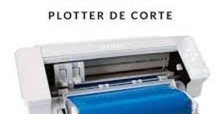 PLOTTER CAMEO 4