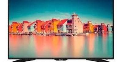 Tv Exclusiv 50″ 4K UHD Smart TV EL50P28USM