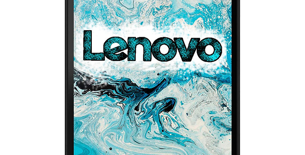 Tablet Lenovo Tab M7 TB-7305F Dd 16GB Ram 1GB Wifi 7″
