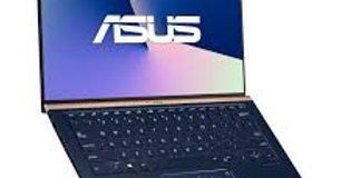 Asus Zenbook Ux433fac-a5325ts Ci7/16gb/512gbssd/32gb Optane