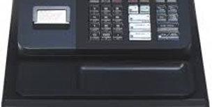 CAJA REGISTRADORA PCR-T280