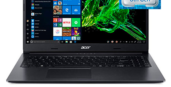 ACER A315-55G-53SS CORE I 5