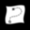Rezensionen, Bewertungen und Referenzen Innenarchitekt