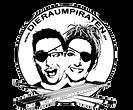 LOGO_DIERAUMPIRATEN_2020.png