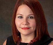 Dr. Jennifer Matos Rodriguez - neurology