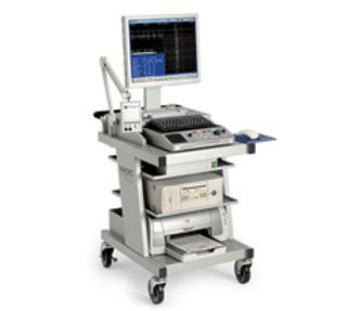 nerve conduction EMG neurology St. Petersburg Pinellas