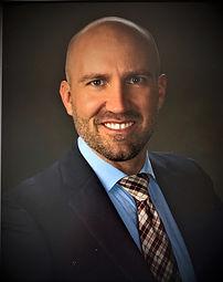 Dr. Thomas Nienke orthopedic spine surgeon St. Petersburg Pinellas