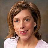 Dr. Lisa Flaherty - neurology
