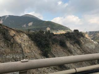 熊本県大津町の視察