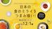 12/1イベント@築地のお知らせ 『日本の食のミライをつまみ喰い!』