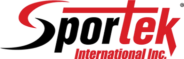 Logo-Sportek_edited.png