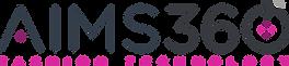 BLACK AIMS360 logo.png
